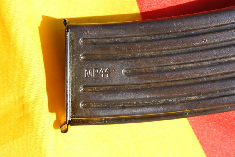 MP 43 & MP 44 Img_2033