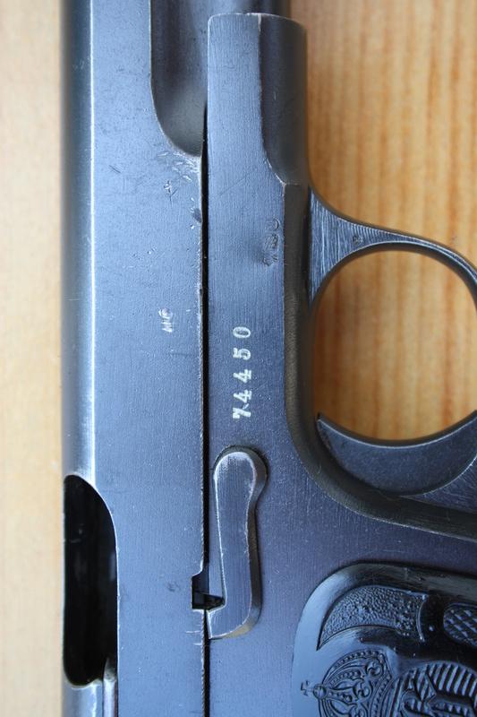 Browning 1907 Img_2138