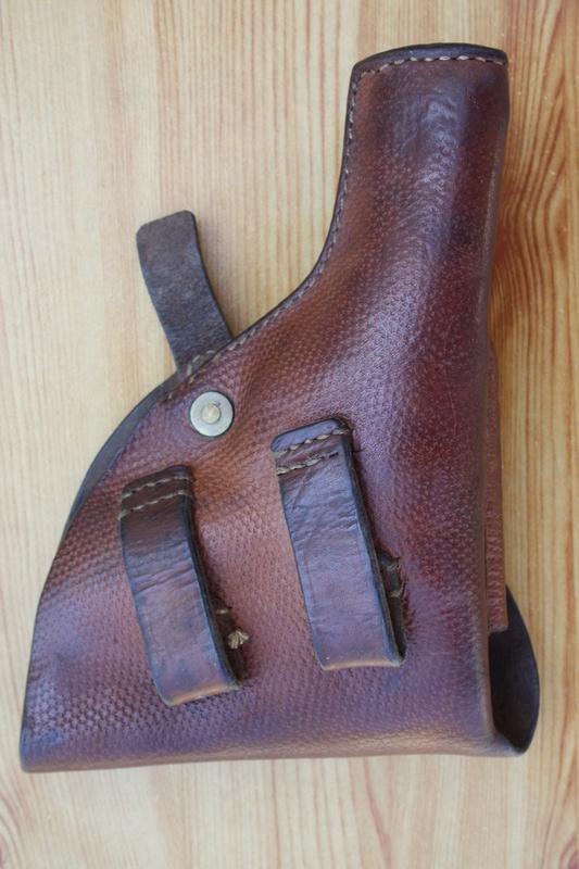 Browning 1907 Img_2139