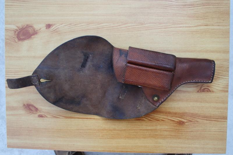 Browning 1907 Img_2141