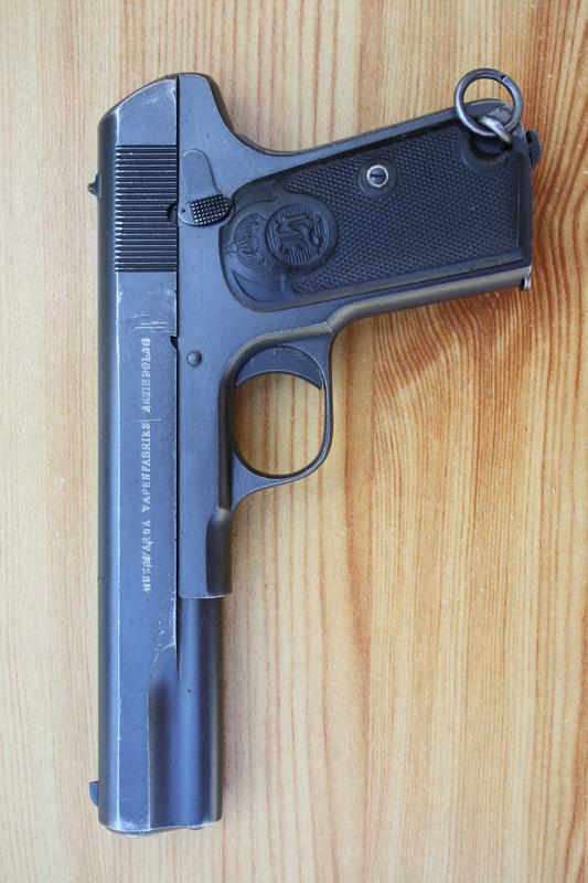 Browning 1907 Img_2144