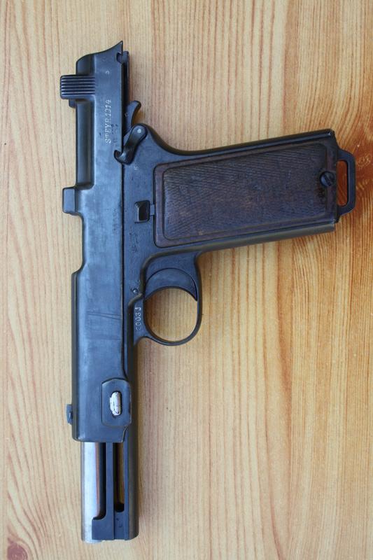 STEYR 1912 Img_2150