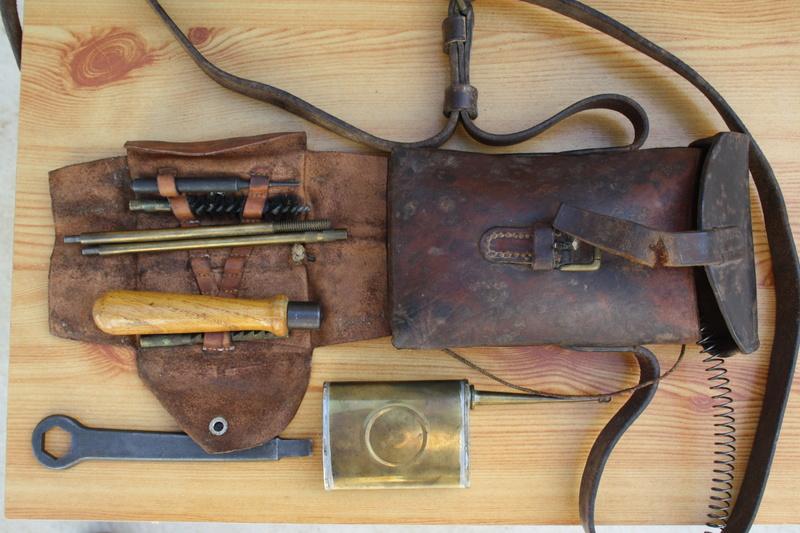 Un autre MP34 (de 1942) Img_2323