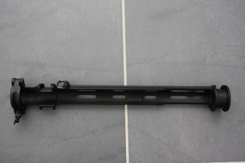 La MG15 en détail : 6 Img_2429