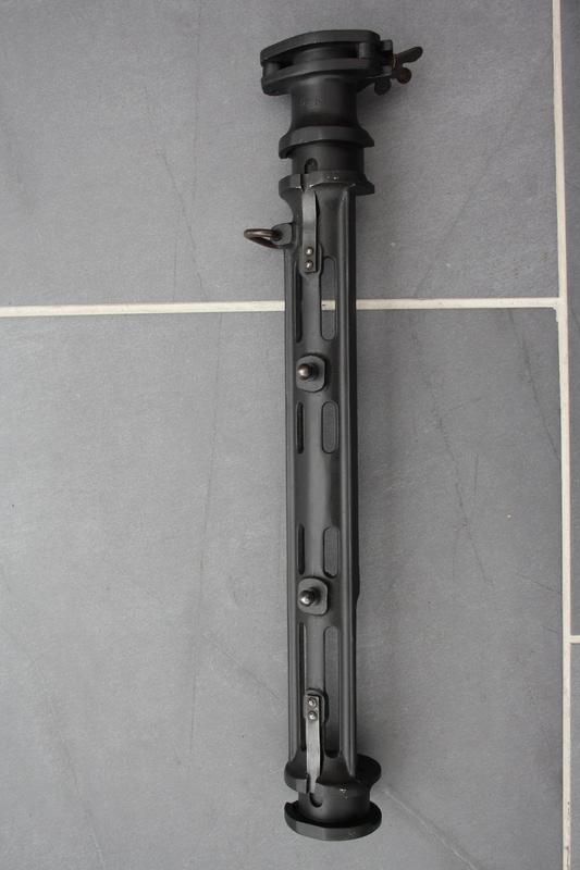 La MG15 en détail : 6 Img_2430