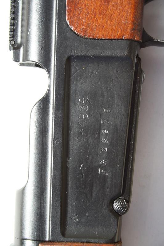 MAS 36 LG48 Img_2512