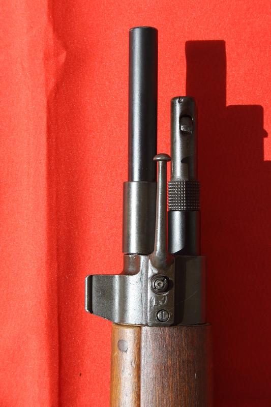 MAS 36 LG48 Img_2513