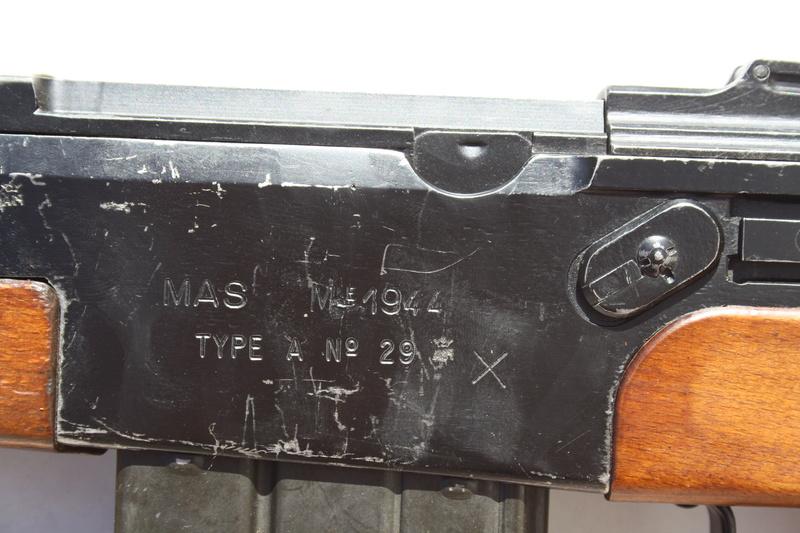 FSA MAS 44 TYPE A Img_2522