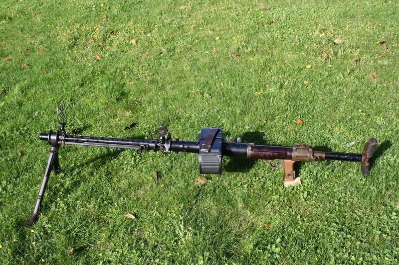 MG15 Img_2527