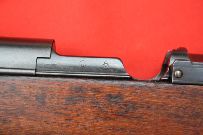 FUSIL MAUSER MODELE 1903 SIAMOIS Img_2557