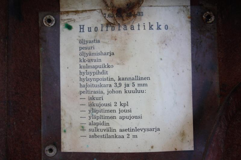 Mitrailleuses Maxim finlandaises Img_2615
