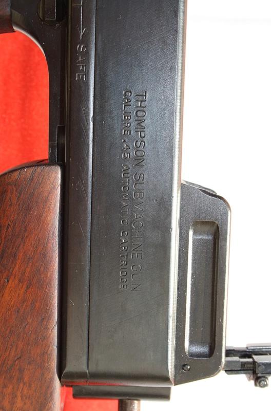 Thompson 1928 A1 Img_2834