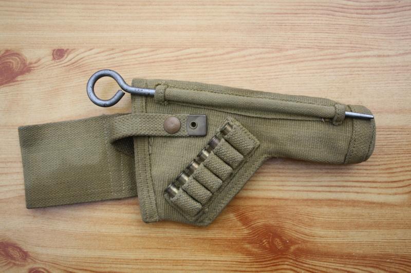 Revolver Enfield N°2 Img_2917