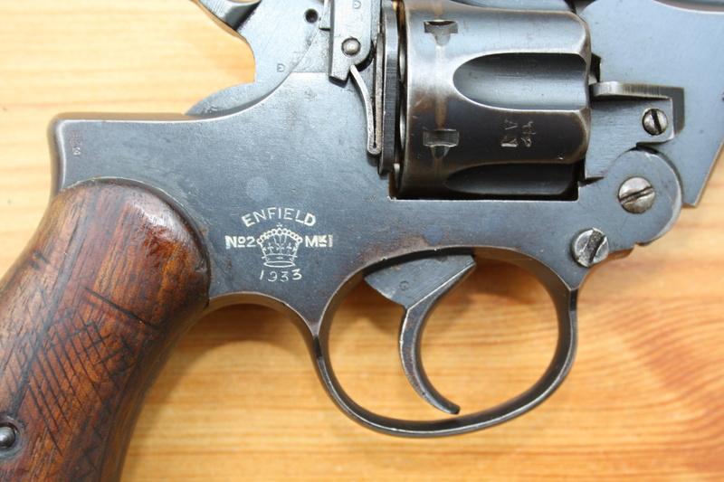 Revolver Enfield N°2 Img_2919