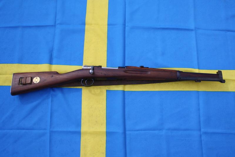 Mausers suédois Img_3117