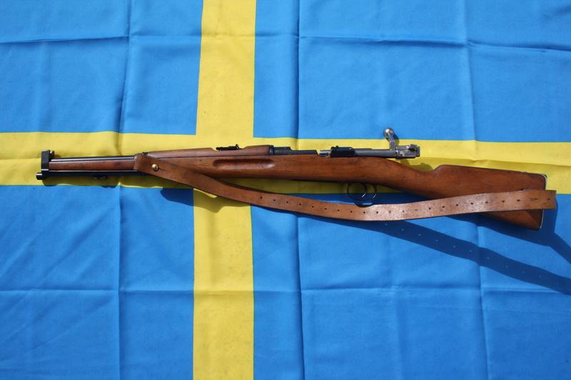 Mausers suédois Img_3118