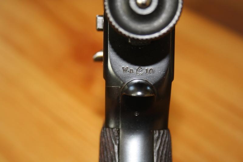 ROTH STEYR M07 Img_3123