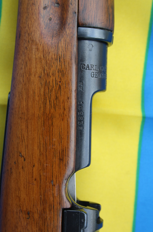 Mausers suédois Img_3316