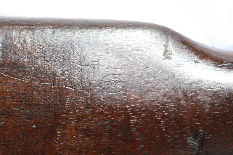 6,5mm GEWAR MODEL 1895 Img_3528