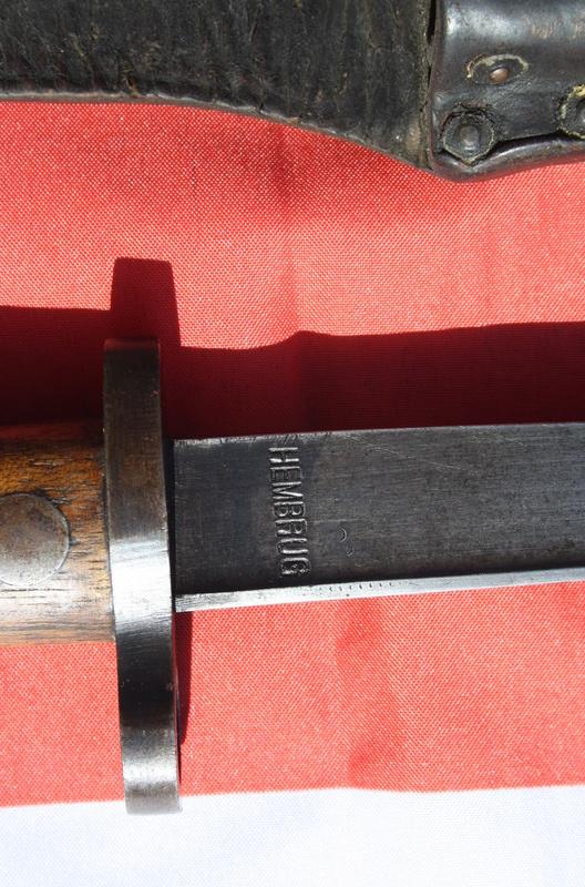6,5mm GEWAR MODEL 1895 Img_3531