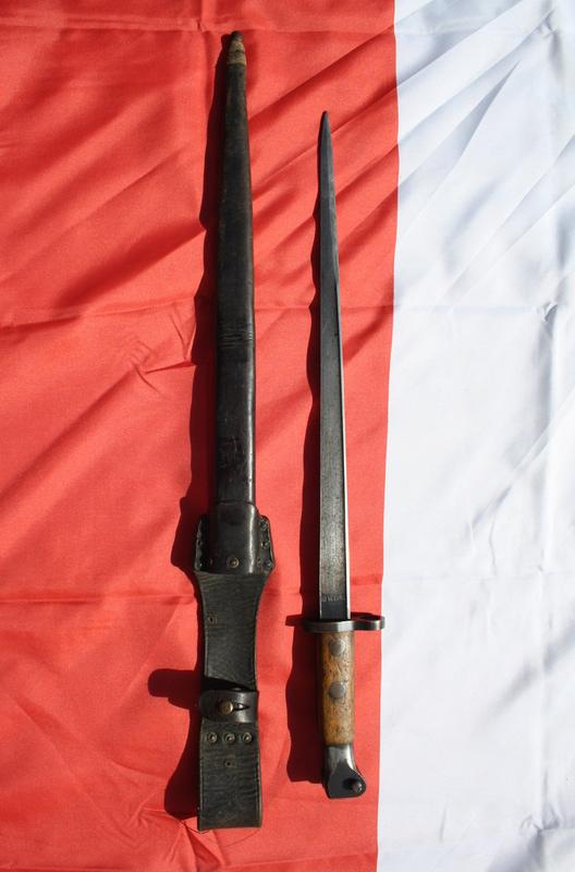 6,5mm GEWAR MODEL 1895 Img_3532