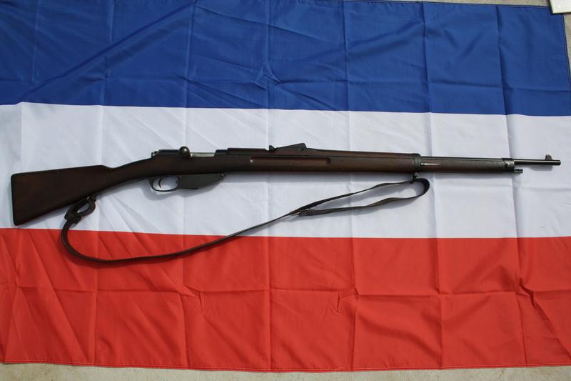 6,5mm GEWAR MODEL 1895 Img_3630