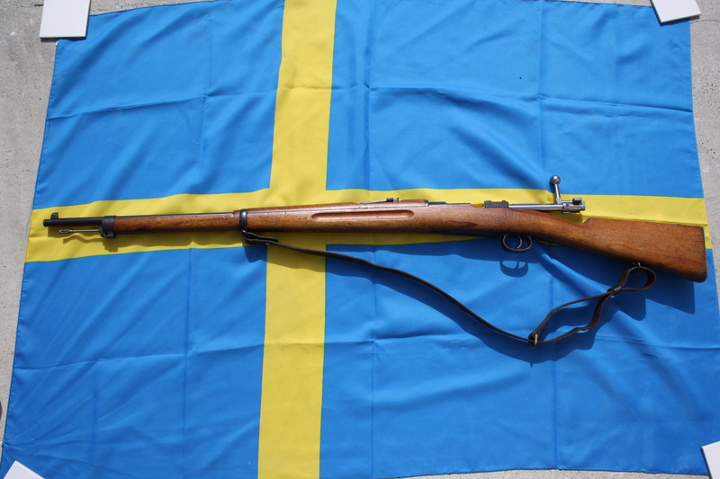 Mausers suédois Img_3810