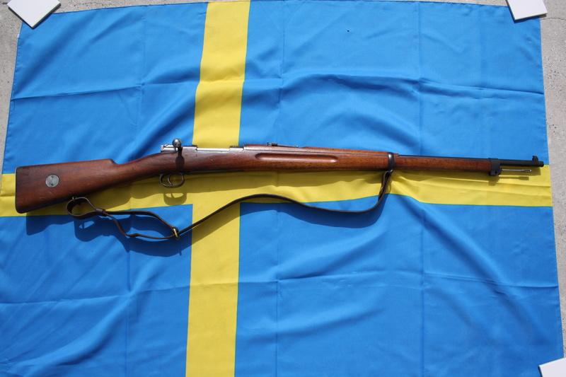 Mausers suédois Img_3812