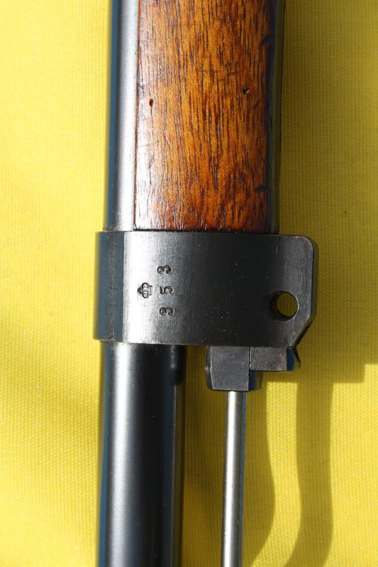 Mausers suédois Img_3813