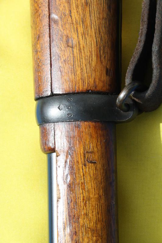 Mausers suédois Img_3814