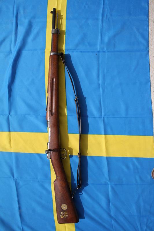 Mauser Gevar m/1896-38B Img_3830