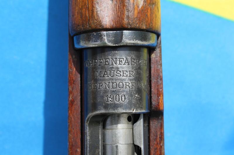 Mauser Gevar m/1896-38B Img_3832