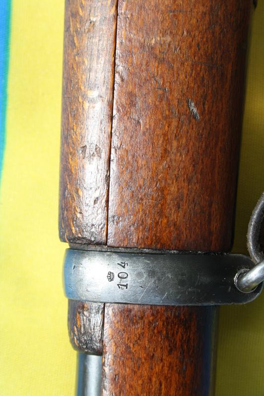 Mauser Gevar m/1896-38B Img_3834