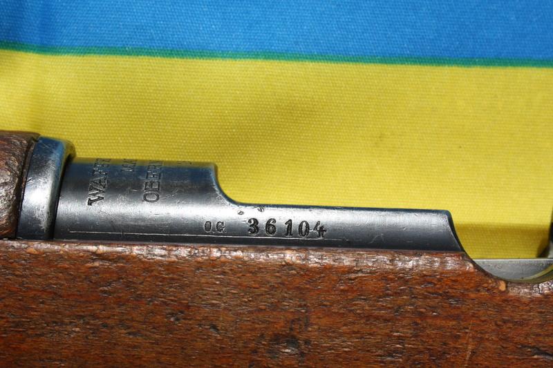 Mauser Gevar m/1896-38B Img_3836