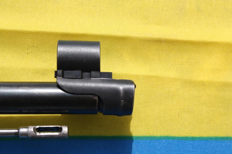 Mauser Gevar m/1896-38B Img_3839
