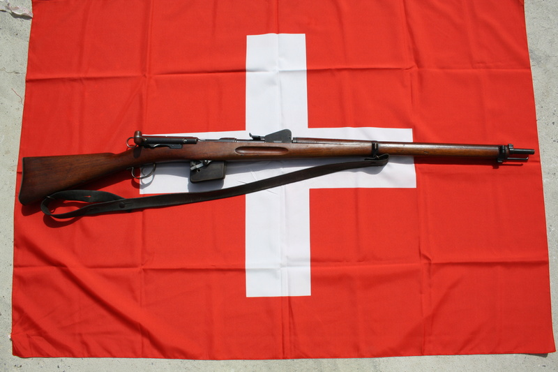 REPETIERGEWEHR MODELL 1889 Img_3911