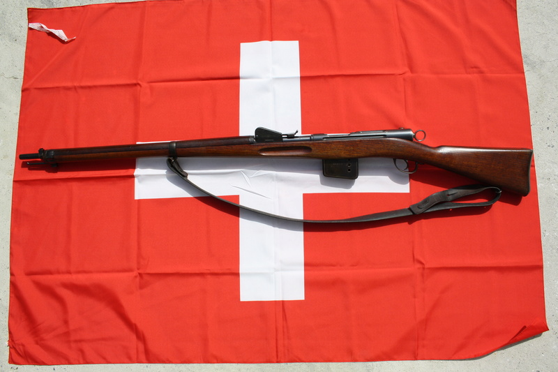 REPETIERGEWEHR MODELL 1889 Img_3912