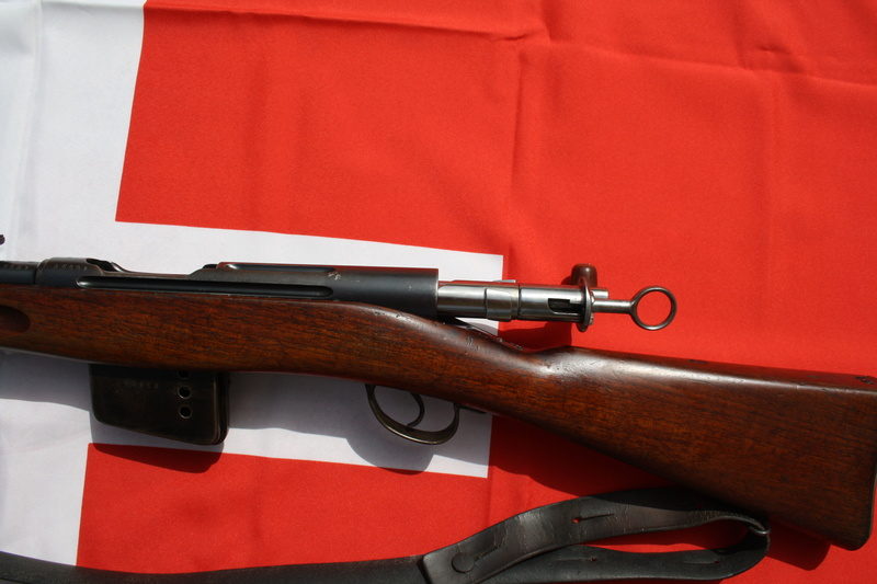 REPETIERGEWEHR MODELL 1889 Img_3913