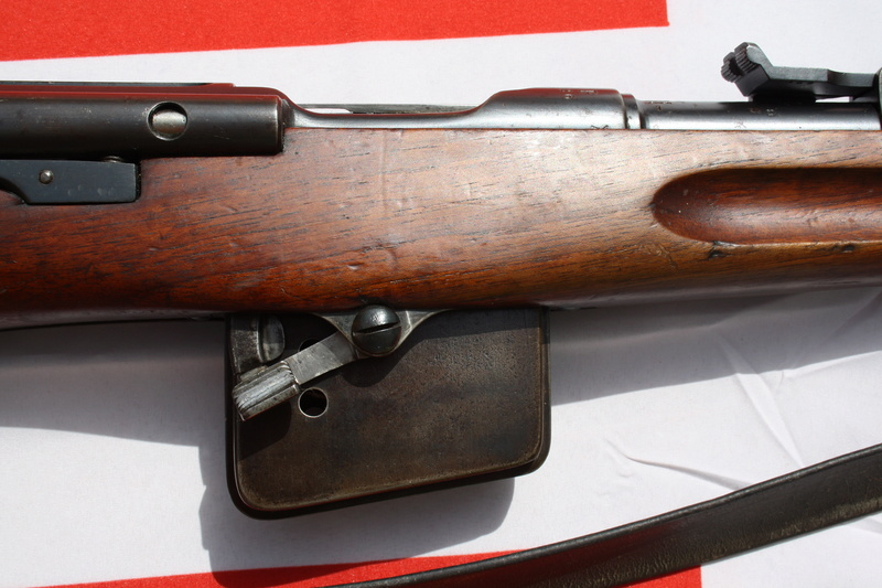REPETIERGEWEHR MODELL 1889 Img_3915