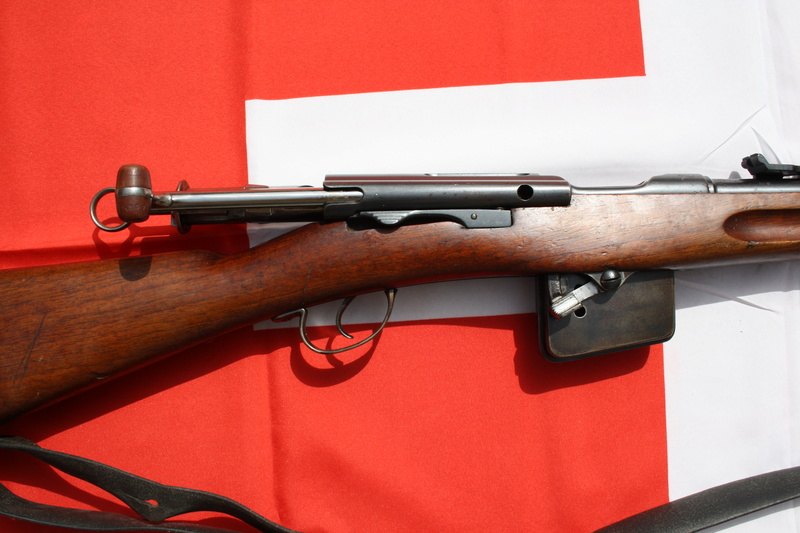 REPETIERGEWEHR MODELL 1889 Img_3917