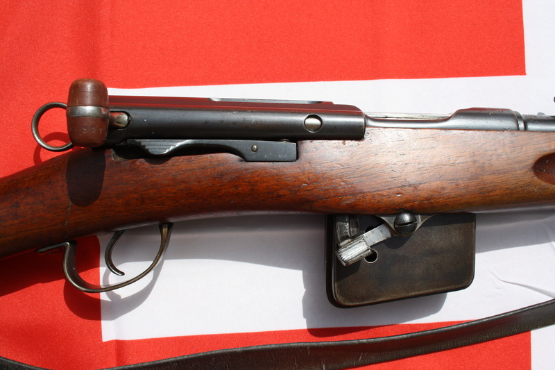 REPETIERGEWEHR MODELL 1889 Img_3918