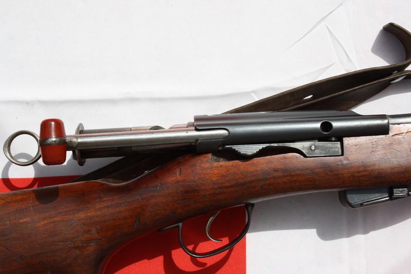 KARABINER MODELL 1911 Img_3926