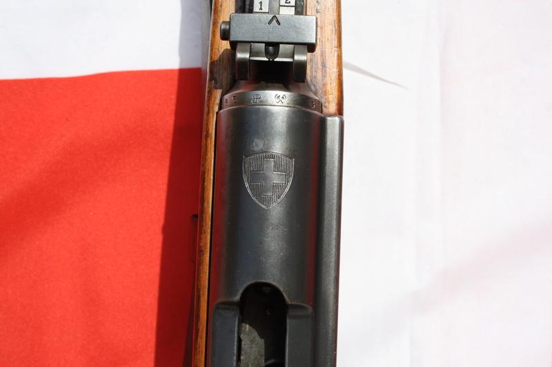 Karabiner Model 1931 Img_3930