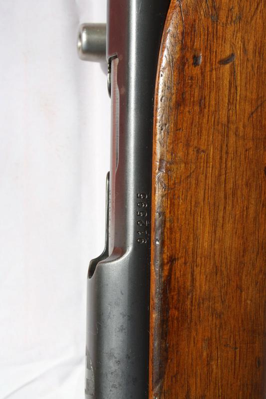 Karabiner Model 1931 Img_3931