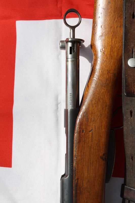 Karabiner Model 1931 Img_3932
