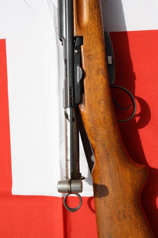 Karabiner Model 1931 Img_3933
