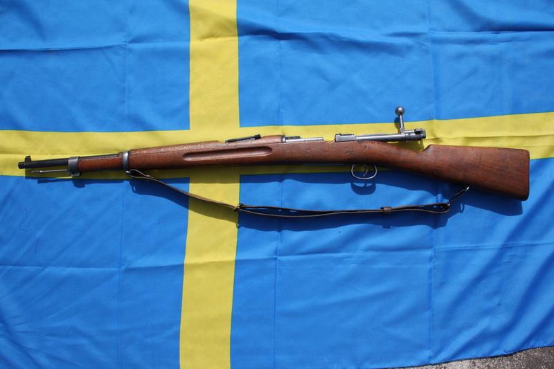Mauser Gevar m/1896-38B Img_4030