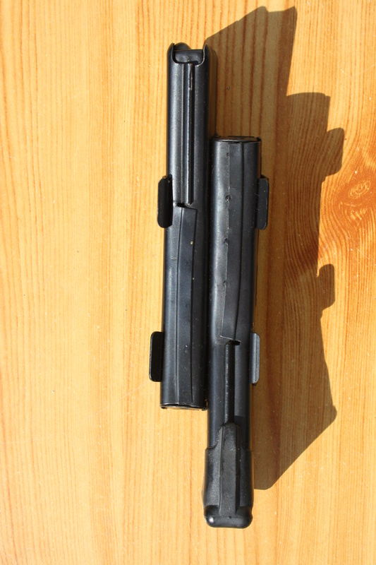 Carabine M2 (USM2) Img_4818