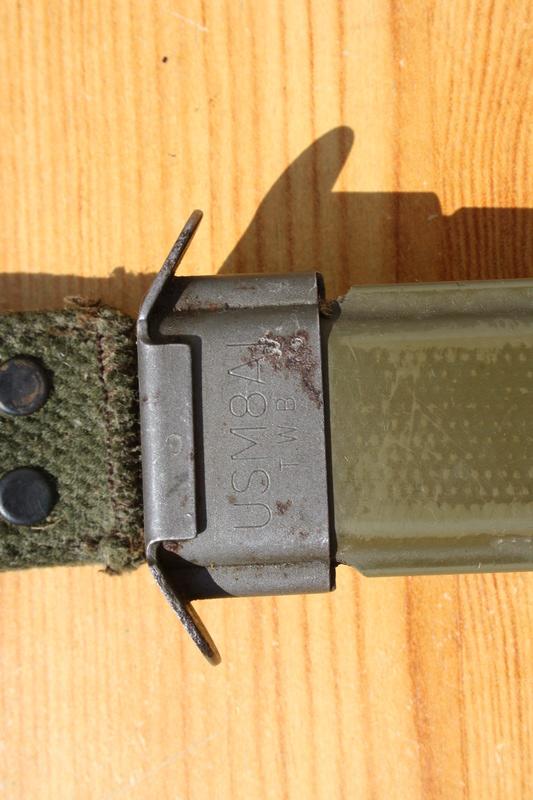 Carabine M2 (USM2) Img_4822