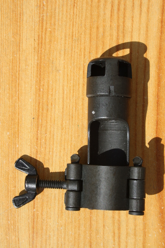Carabine M2 (USM2) Img_4824
